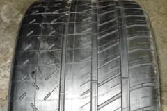 Michelin Cup Reifen