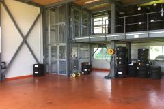 Werkstatt-Neubau1
