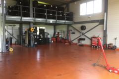 Werkstatt-Neubau2